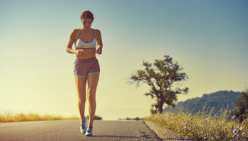 Как заставить себя заниматься ходьбой и где лучше это делать