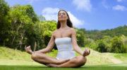 Как научиться правильно дышать, чтобы хорошо себя чувствовать