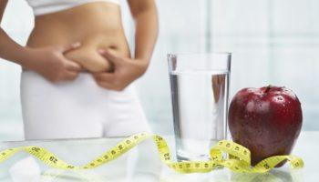 5 интересных особенностей борьбы с лишним весом