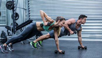 Как часто можно менять программу тренировок