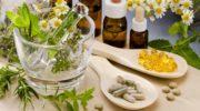 Как сохранить здоровье с помощью натуропатии