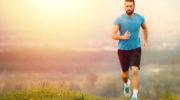 Почему ранние пробежки — самый лучший антидепрессант