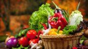 От каких продуктов из семейства овощей придется отказаться при занятиях спортом