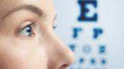 7 простых упражнений для здоровья глаз