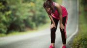 Почему появляется слабость после пробежки и как этого избежать