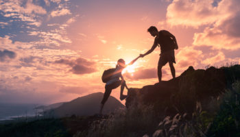 10 частых препятствий на пути у тех, кто решил вести активный образ жизни