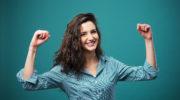 5 советов, как сохранить энергию и бодрость в течение всего дня