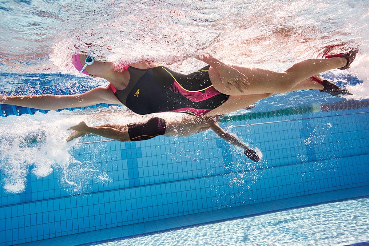 Плавание Как Быстро Похудеть. Сколько нужно плавать в бассейне, чтобы похудеть - эффективные программы тренировок