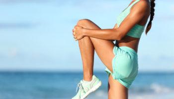 Как здоровье суставов зависит от образа жизни человека