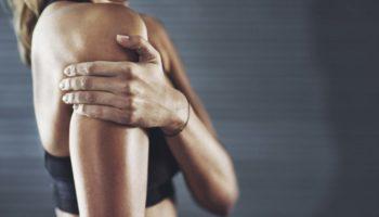Стоит ли заниматься спортом, если болят мышцы