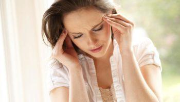 Какие упражнения помогут в борьбе с частыми головокружениями