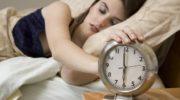 Почему сложно просыпаться по утрам и какие упражнения помогут это исправить