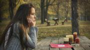 Как защититься от осенней депрессии с помощью физической активности