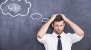 Какие упражнения помогают в борьбе с плохой памятью
