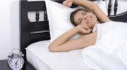 5 причин почему нужно приучать себя к раннему подъему с утра