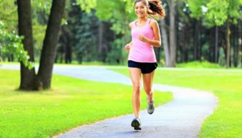 5 советов, как приучить себя к ежедневным пробежкам, даже самым ленивым