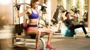5 простых уловок, чтобы заставить себя пойти в спортзал, если совсем не хочется