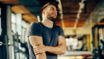 5 советов чтобы боль в мышцах после тренировки проходила быстрее