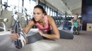 5 причин почему без разминки не бывает хорошей тренировки