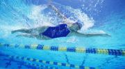 Как вернуть здоровье суставов ног с помощью плавания