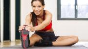 Как найти время для упражнений даже самым занятым