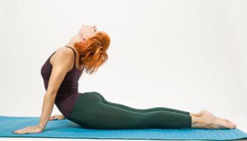 Почему для здоровья важна гибкость шеи и спины и какие упражнения помогут ее сохранить