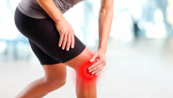 Какой вид физической активности подойдет людям с больными суставами
