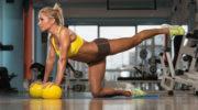 5 перемен, происходящих со здоровьем людей, начавших заниматься фитнесом