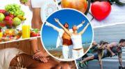 10 аргументов, почему активный образ жизни это легко
