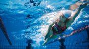 Как оздоровить сердце и сосуды с помощью плавания