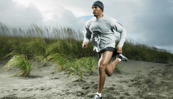 5 способов как правильно дышать при беге. Прокачиваем дыхание.