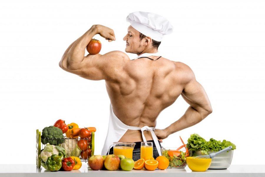 Спортивная Диета Правильное Питание. Правильное питание спортсмена: меню на неделю