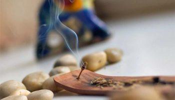 Йога: Откройте для себя йогу-нидру в 5 вопросах.