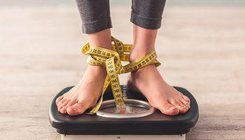 Ты совершаешь 5 ошибок, если не можешь похудеть.
