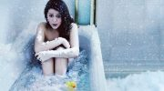 Покоряй холод или он покорит тебя. 5 фактов о закаливании.