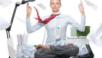 Железные нервы и глубокий сон — куда за ними сходить?