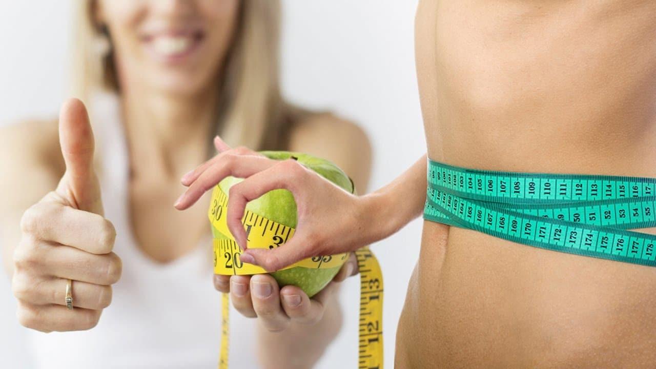 Метод для похудения ютуб