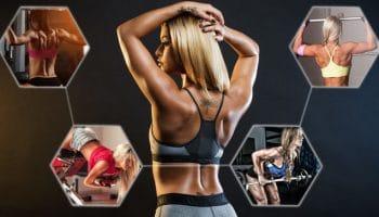 Обеспечиваем полноценную жизнь, здоровой спины.