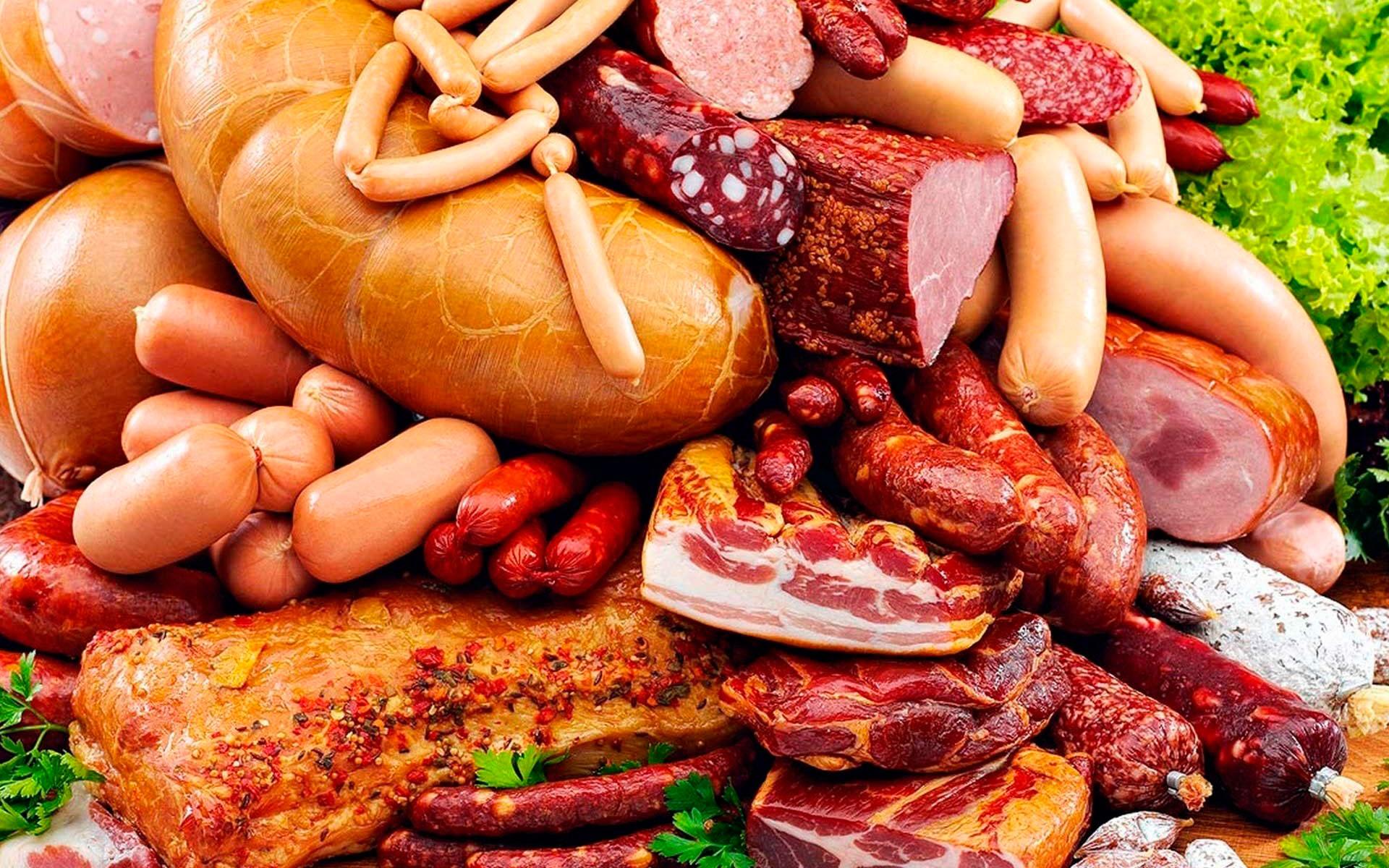 через картинки еды для баннера начальных стадий характерно