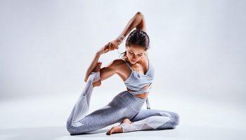 Зачем важно развивать гибкость тела, в 5 советах.