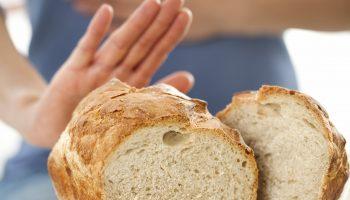 Почему после 40 нужно совсем отказаться от хлеба.