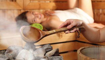 С легким паром! Или правильная подготовка к бане.