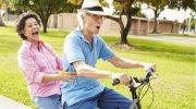Законы долголетия: Как прожить на 20 лет дольше!