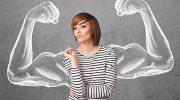 8 самых бесполезных «здоровых» привычек.