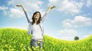 7 природных антидепресантов, не только успокоят.