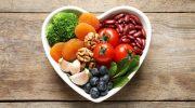 Железное сердце! Что есть, чтобы избежать сердечнососудистых заболеваний.