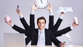 Весь день бодрячком! Как бороться с сонливостью во второй половине дня