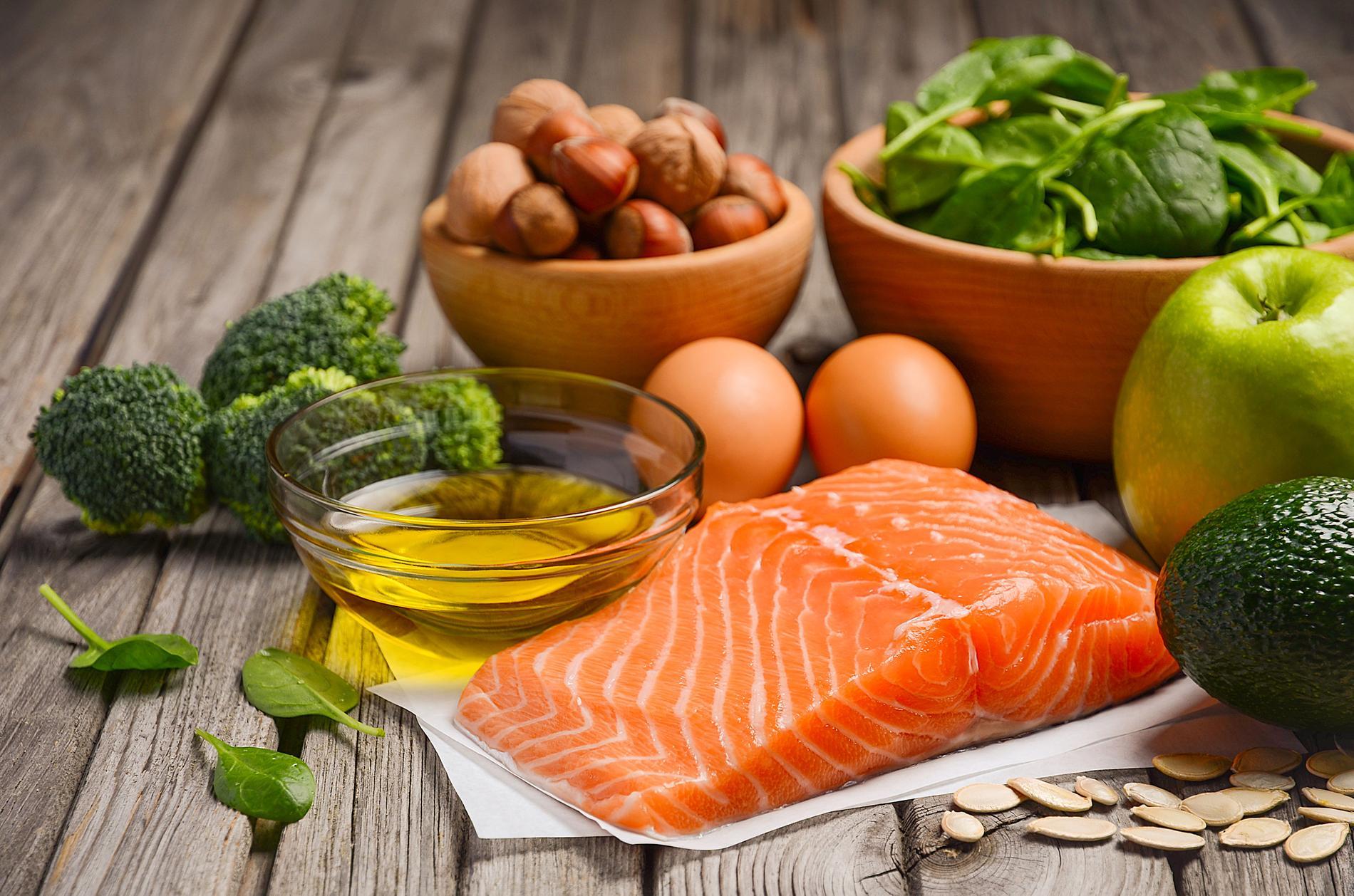 Диета Овощи Яйца. Яичная диета для похудения