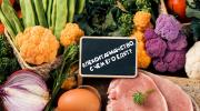 Флекситарианство: новый вид питания покоряет планету!