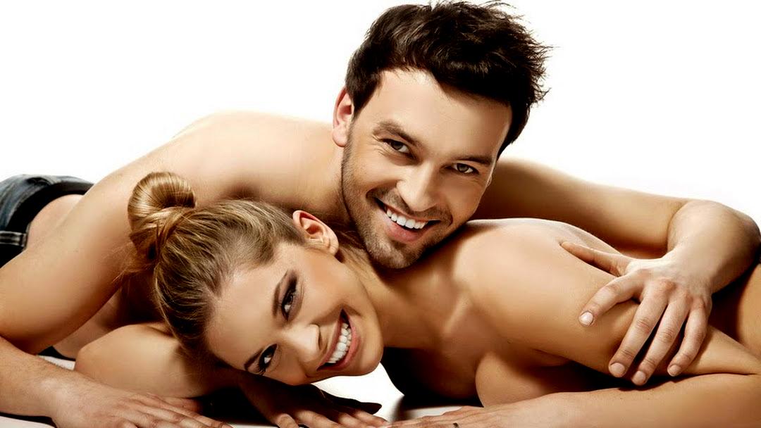 дофамин, серотонин и окситоцин